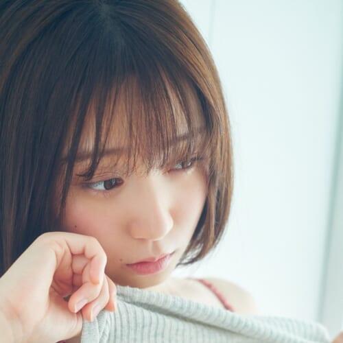 (日本語) 『伊織もえ』抜群のスタイルを活かした写真を投稿!! ファンは大絶賛